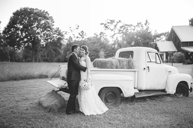 acacia and dan wedding print-1124.jpg