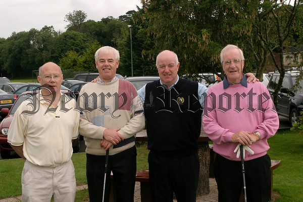 07W30S308 Warrenpoint Golf.jpg