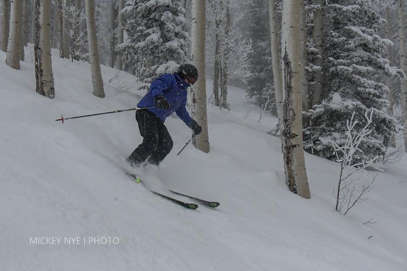 012320 Ski Camp Day2-1219.JPG