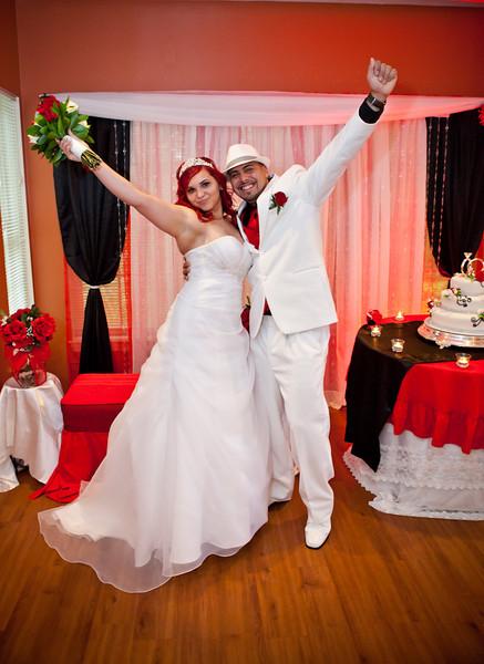 Lisette & Edwin Wedding 2013-202.jpg