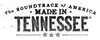 ui-logo.png