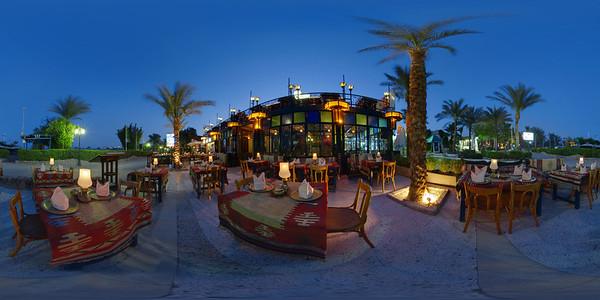Ghazala Beach Sharm el Sheikh