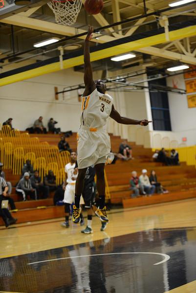 20131208_MCC Basketball_0906.JPG