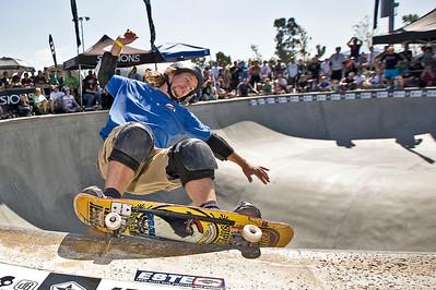 skateboarding shoots