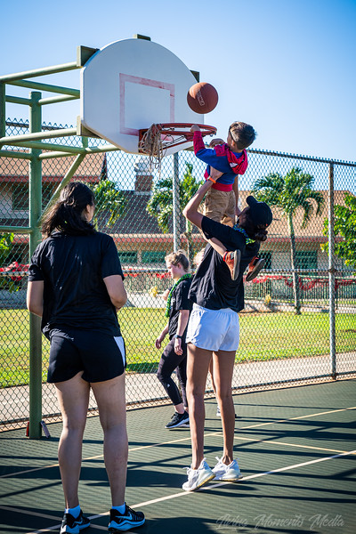 Basketball Maui - Maui Classic Tournament 2019 2.jpg