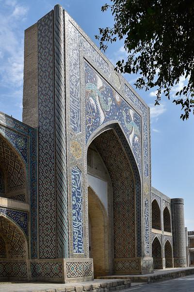 Usbekistan  (510 of 949).JPG