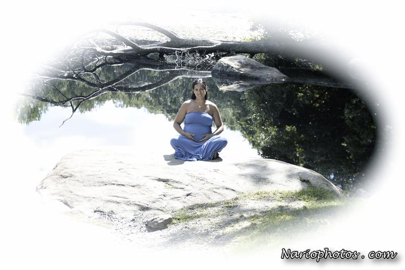 Amanda basses pregancy photo shoot _DSC9773