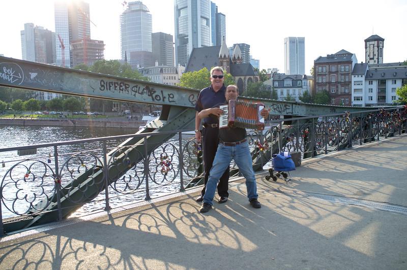 130715 Frankfurt 199-Edit.jpg
