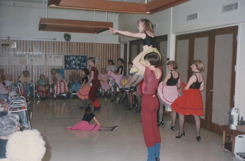 Dance_1949.jpg