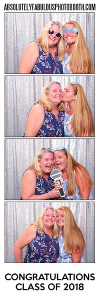 Absolutely_Fabulous_Photo_Booth - 203-912-5230 -Absolutely_Fabulous_Photo_Booth_203-912-5230 - 180629_213505.jpg