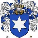 Haggard Coat of Arms