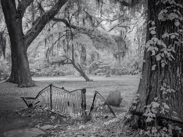 2015-Charleston-SC Infrared