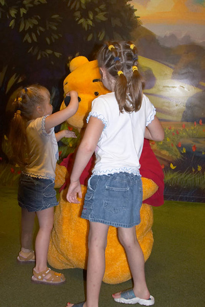 Disney-085.jpg