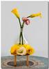 FLOWERS 181214- 018-s