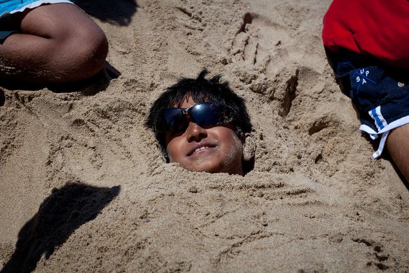 Beach_11.jpg