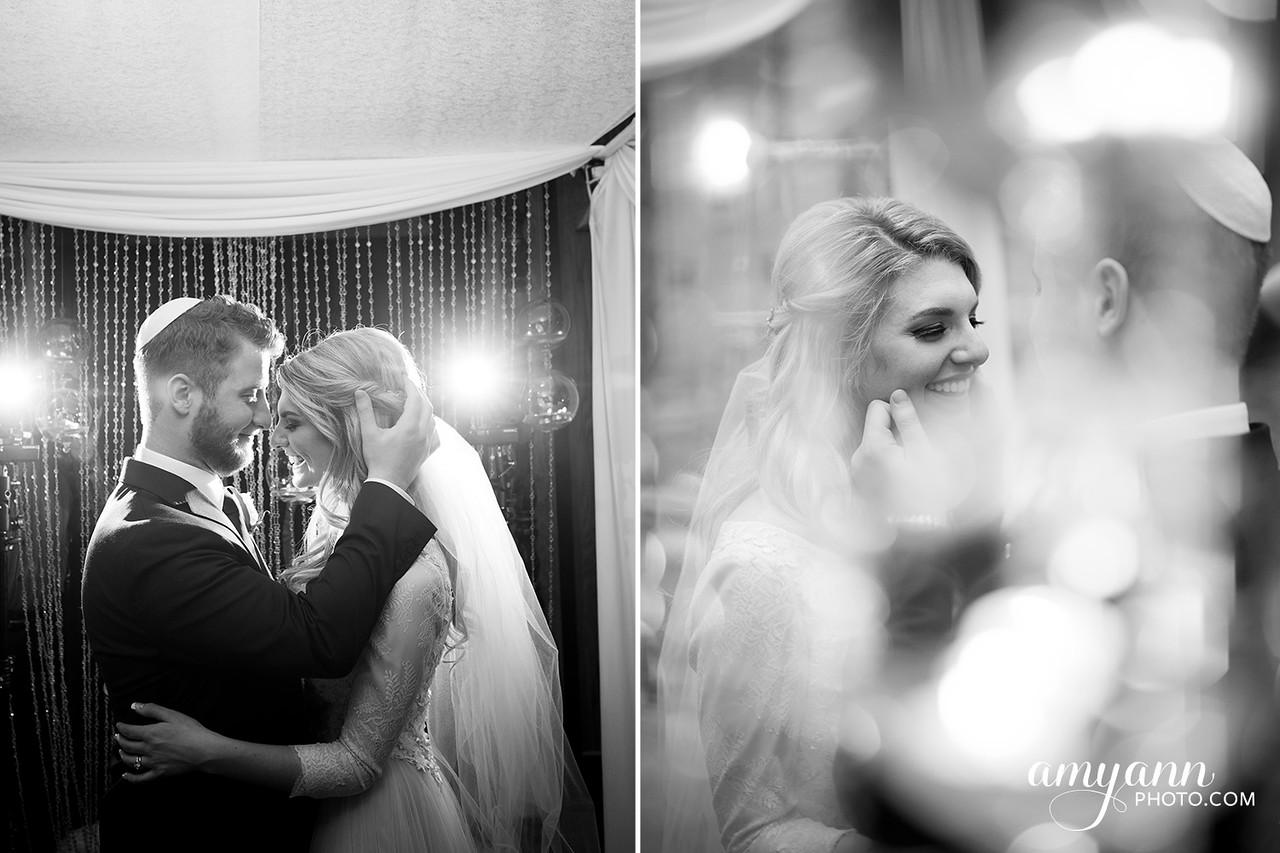 olivianick_weddingblog58
