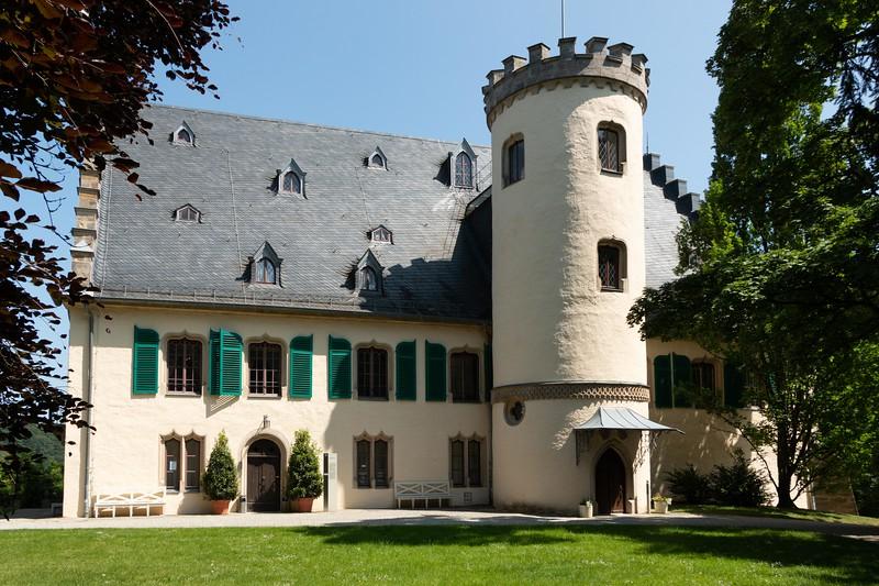 058-20180518-Rosenau-Castle.jpg