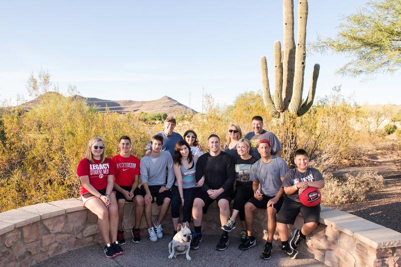 2016-11-23 Family Thanksgiving in Arizona 002.jpg