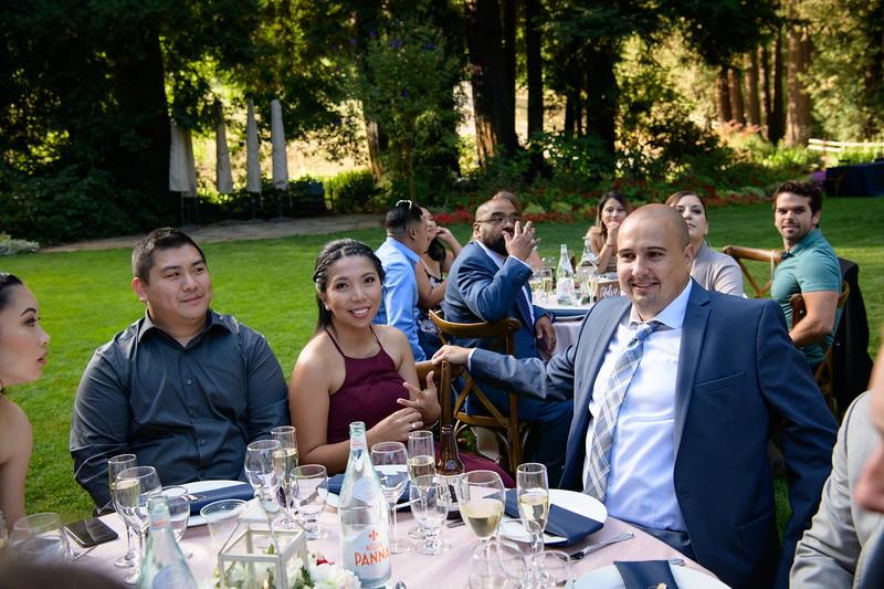 Neelam_and_Matt_Nestldown_Wedding-1666.jpg