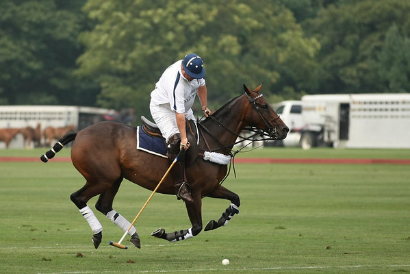 Greenwich Polo Sept 2011