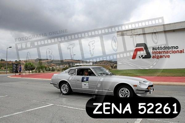 ZENA 52261.jpg