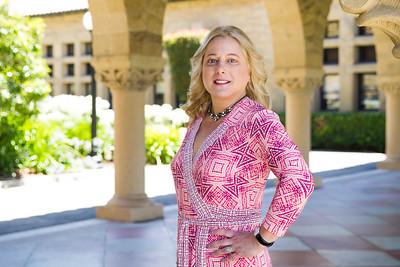 Brooke Headshot Proofs CG @Stanford