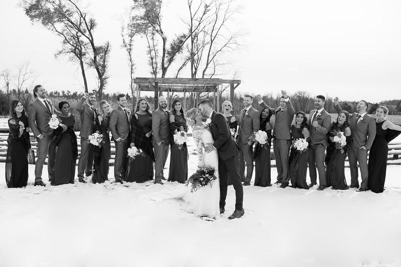 Blake Wedding-651.jpg