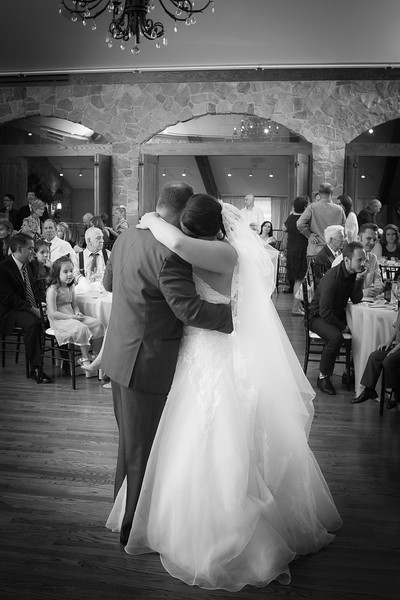 KlegerWedding-107.jpg