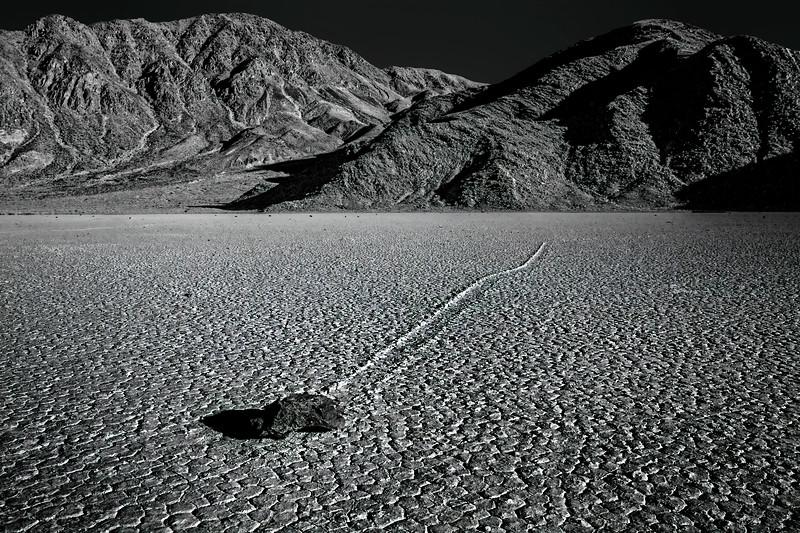 Death Valley 9235.jpg