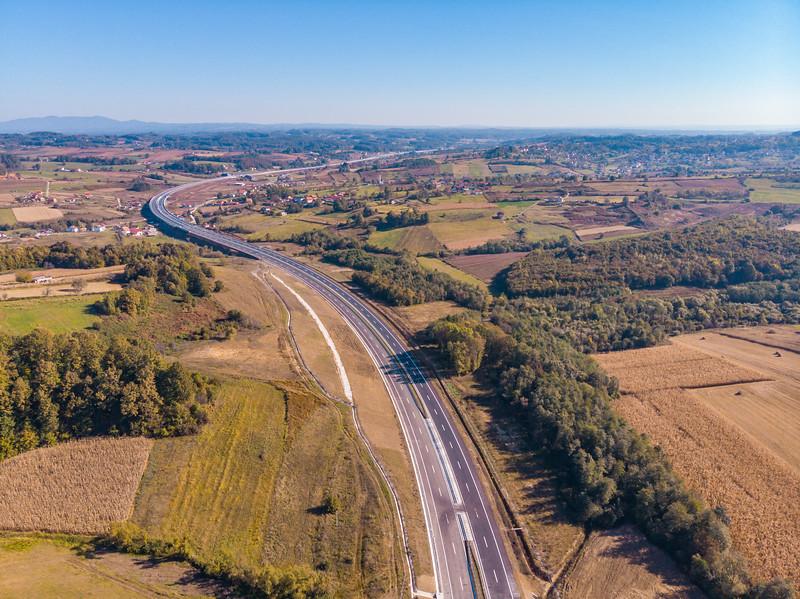 Integral Highway II (7).jpg