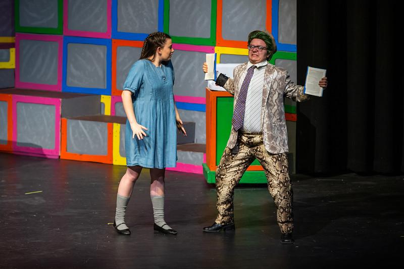 Matilda - Chap Theater 2020-651.jpg
