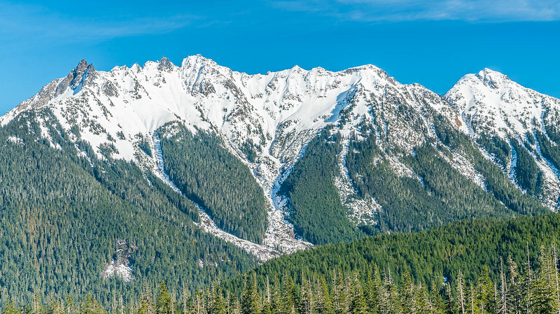 North-Cascades-0254.jpg