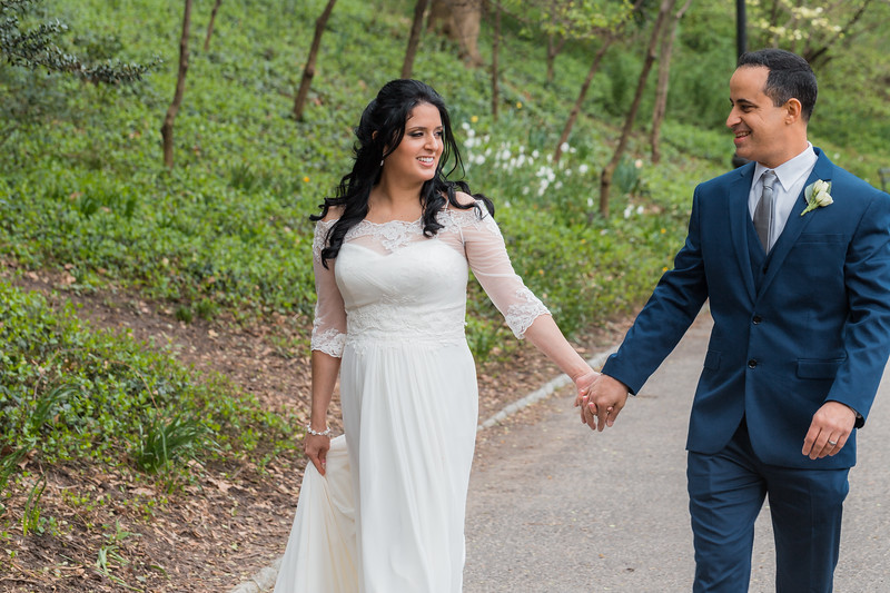 Central Park Wedding - Diana & Allen (220).jpg