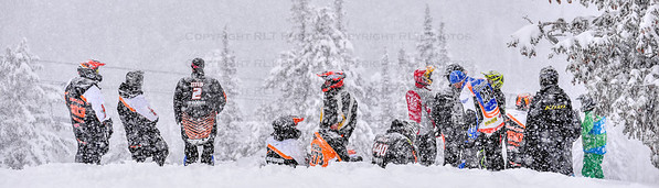 Misc. Shots Hilldrags etc...Grand Targhee 2014