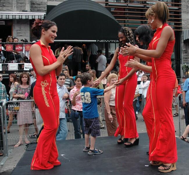 Montreal Fun 2005 136.jpg