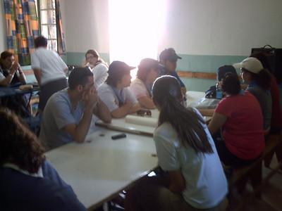 2010-06-06 Akelas Council