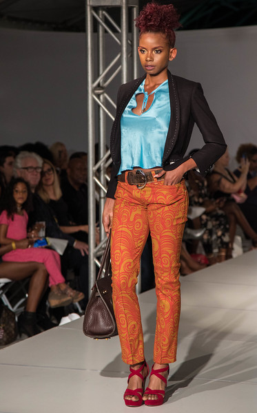 FLL Fashion wk day 1 (4 of 134).jpg
