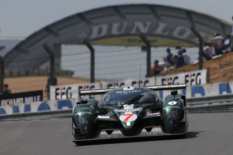 Le-Mans-Classic-2018-072.JPG