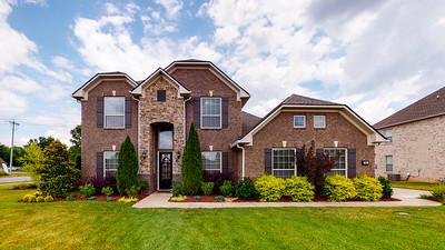 705 Promise Way Murfreesboro TN 37128