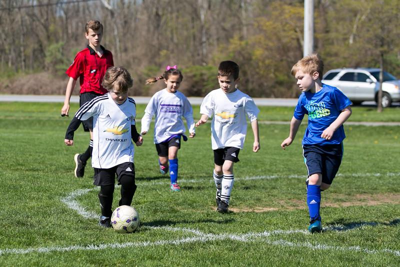 20150502_Delaware_Rush_Soccer_5355.jpg