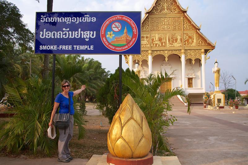 2013-01-12_ThailandLaos_copyright_David_Brewster_5485_DJB_rights_reserved.jpeg