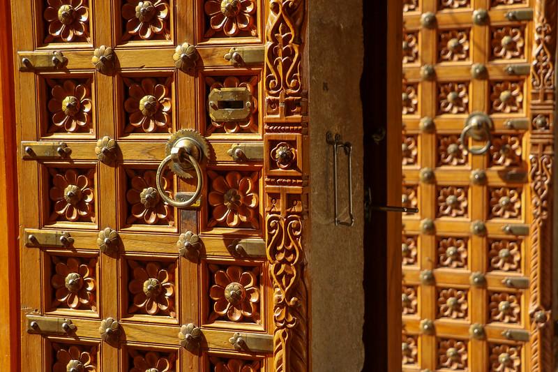 India-Jaisalmer-2019-0860.jpg