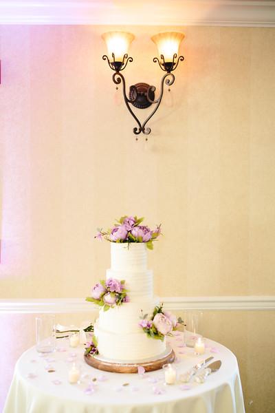 carli and jack wedding-570.jpg