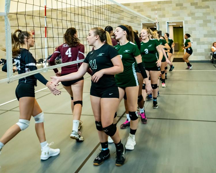 2018-Stvenson_Lady's_Volleyball-6.jpg