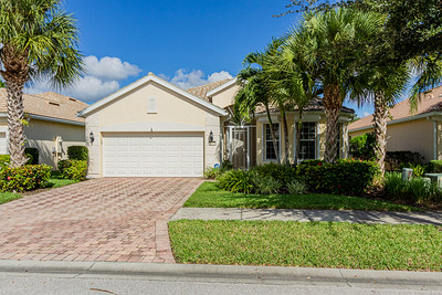 8797 Ravello Ct., Naples, Fl.