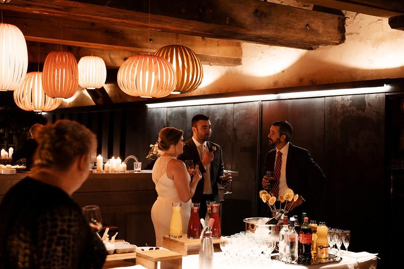 Awardweddings.fr_pre-wedding__Alyssa  and Ben_0909.jpg