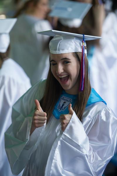CentennialHS_Graduation2012-22.jpg