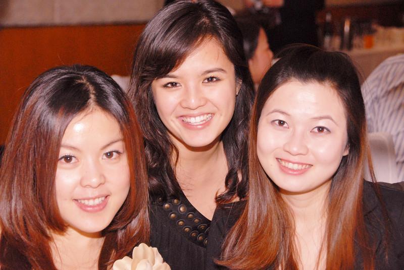 [20120107] MAYCHAM China 2012 Annual Dinner (105).JPG