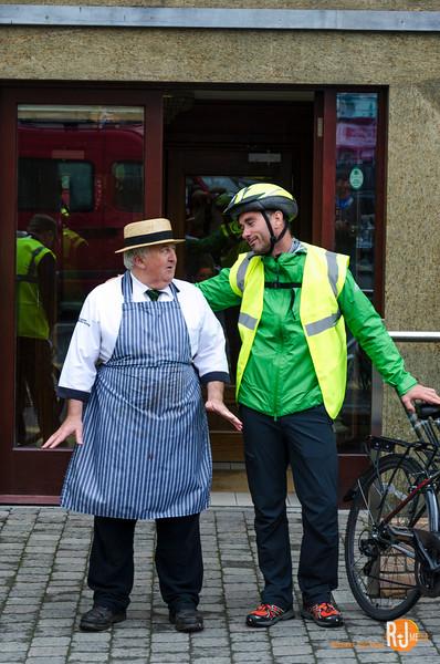 Ireland-mayo-2079.jpg