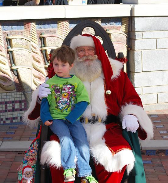 Santa 022.jpg